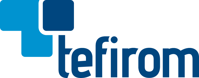 Tefirom PNG