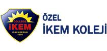 Ikem_Logo_Web-1