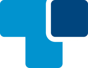 T-logo JPG